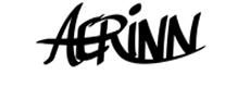 Aerinn